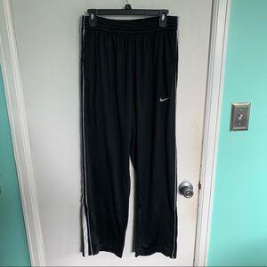 Nike Basketball Sweatpants